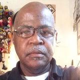 African Dating Site in Cornelius, North Carolina #7