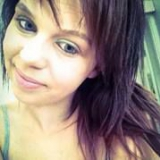 Samantha from Mount Gambier | Woman | 27 years old | Libra