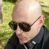 Alex from Soreze | Man | 31 years old | Aquarius