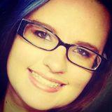Jaylee from Nazareth | Woman | 24 years old | Aquarius