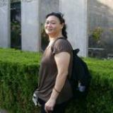 Yueny from Kuala Lumpur   Woman   34 years old   Gemini