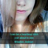 Barbiegirl from Florence | Woman | 22 years old | Scorpio
