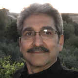 Ron from Irvine | Man | 57 years old | Pisces