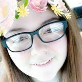 Faith from Toledo | Woman | 19 years old | Virgo