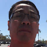 Eliseo from South Gate   Man   49 years old   Cancer