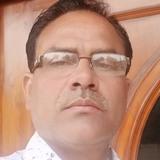 Ashu from Guwahati | Man | 47 years old | Sagittarius