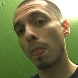 Andyrain from Stanton | Man | 35 years old | Aquarius