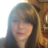 Babybug from Long Beach | Woman | 41 years old | Taurus