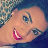Goddesspegg from El Cerrito | Woman | 36 years old | Gemini