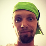 Moorefrisbee from Snohomish | Man | 34 years old | Scorpio