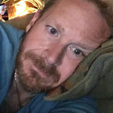 Topher from Belleville   Man   48 years old   Pisces