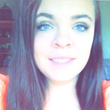 Sarahiscool from Traverse City | Woman | 25 years old | Virgo