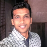 Jithin from Quthbullapur | Man | 28 years old | Aries
