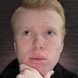 Prestonwaynem1 from Caledonia   Man   18 years old   Aries