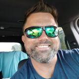 Handsomehaha from Gulf Breeze | Man | 41 years old | Cancer