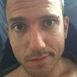 Deeemmgee from Mannheim | Man | 41 years old | Virgo