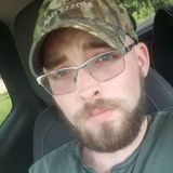 Plainolkyle from West Alton | Man | 24 years old | Cancer