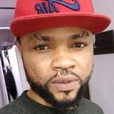 Wizyy from Benidorm | Man | 32 years old | Aquarius