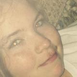 Allybug from Walterboro   Woman   34 years old   Virgo
