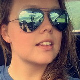 Hb from Elizabethton | Woman | 26 years old | Gemini