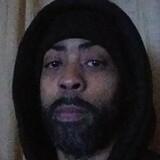 Lburden3Tv from Chesapeake | Man | 40 years old | Aquarius