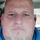 Therealdanud from Maryville | Man | 43 years old | Virgo