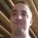 Loveablejon from Fort Collins | Man | 39 years old | Pisces