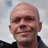 Remusonofrei2F from Islington | Man | 46 years old | Taurus