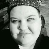 Birdieme from Farmington | Woman | 36 years old | Virgo
