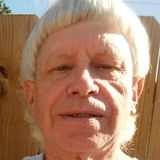 Greeneyes from Lawton | Man | 68 years old | Pisces