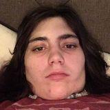 Katy from Many   Woman   23 years old   Leo