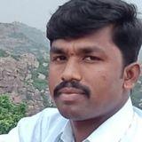 Harish from Ranibennur | Man | 31 years old | Virgo