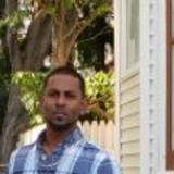 Mahendra from Astoria | Man | 31 years old | Sagittarius