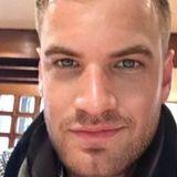 Marcel from Arnsberg | Man | 30 years old | Virgo