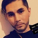 Cremsonred from Odessa | Man | 29 years old | Taurus