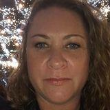 Soundslikefun from Rotorua | Woman | 47 years old | Leo