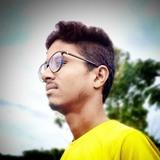 Bhimashi from Mudhol | Man | 21 years old | Virgo