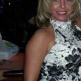 Jewel from Santa Barbara | Woman | 50 years old | Virgo