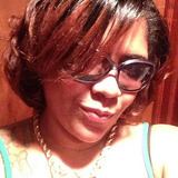 Toya from Paterson | Woman | 46 years old | Scorpio