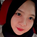 Eka from Jember | Woman | 24 years old | Scorpio