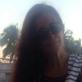 Viajera from Barcelona | Woman | 61 years old | Aries