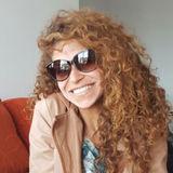 Maradentro from Palma | Woman | 44 years old | Capricorn