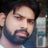 Shovon from Barddhaman | Man | 24 years old | Sagittarius