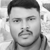 Prashant from Gorakhpur | Man | 27 years old | Libra