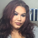 Tabitha from Chicago Heights | Woman | 23 years old | Capricorn