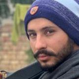 Jash from Sirsa | Man | 23 years old | Aquarius