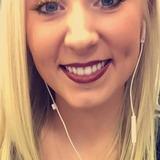 Katie from Gibsonia | Woman | 24 years old | Sagittarius