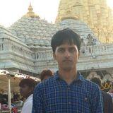 Krishnapal