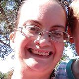 Britt from Apopka | Woman | 32 years old | Virgo