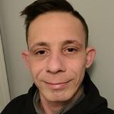 Jualylbj from Des Plaines | Man | 36 years old | Aquarius